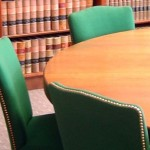 Legal Aid of Southeastern PA: Free Legal Services for Foreclosure