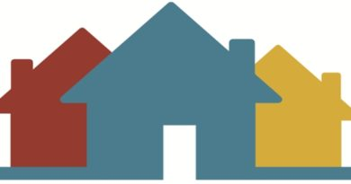Centre County Housing and Land Trust: Permanently affordable homeownership
