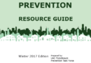 Urban Affairs Coalition: Foreclosure Prevention Guide